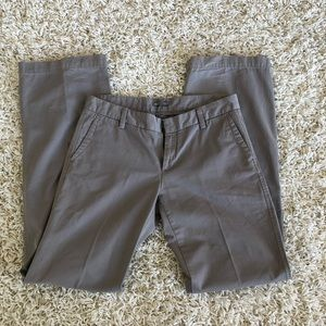 Gap pants sz4